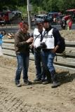img_8820-em-autocross-matschenberg