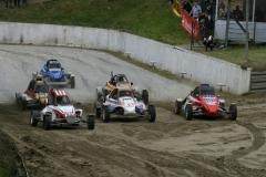 img_8821-em-autocross-matschenberg