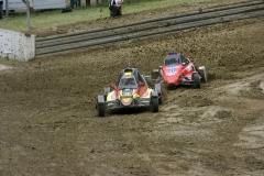 img_8824-em-autocross-matschenberg