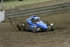 img_8833-em-autocross-matschenberg