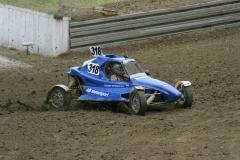 img_8834-em-autocross-matschenberg