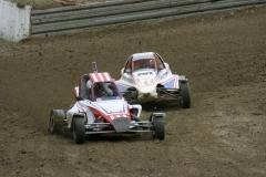 img_8835-em-autocross-matschenberg