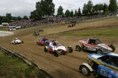 img_8839-em-autocross-matschenberg