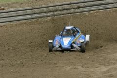 img_8840-em-autocross-matschenberg
