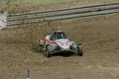 img_8841-em-autocross-matschenberg