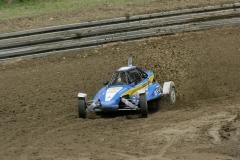 img_8842-em-autocross-matschenberg