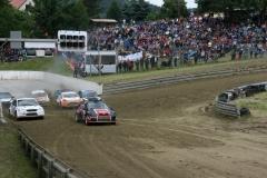 img_8857-em-autocross-matschenberg