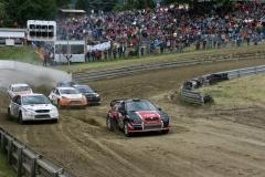 img_8858-em-autocross-matschenberg