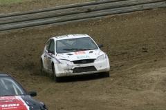 img_8862-em-autocross-matschenberg