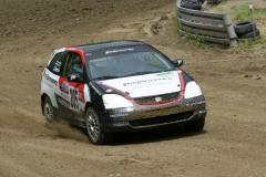 img_8865-em-autocross-matschenberg