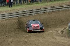 img_8871-em-autocross-matschenberg