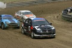 img_8875-em-autocross-matschenberg