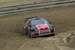 img_8876-em-autocross-matschenberg