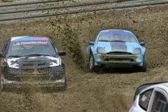 img_8877-em-autocross-matschenberg
