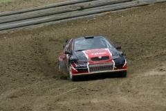 img_8879-em-autocross-matschenberg