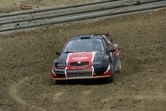 img_8882-em-autocross-matschenberg