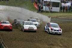 img_8885-em-autocross-matschenberg