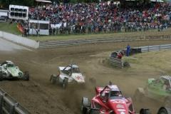 img_8910-em-autocross-matschenberg