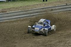 img_8911-em-autocross-matschenberg