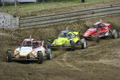img_8913_1-em-autocross-matschenberg