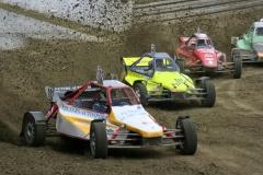 img_8914_1-em-autocross-matschenberg