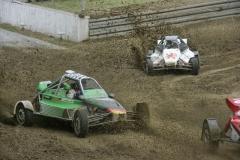 img_8916_1-em-autocross-matschenberg