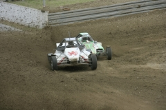 img_8917-em-autocross-matschenberg