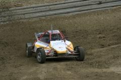 img_8921_1-em-autocross-matschenberg