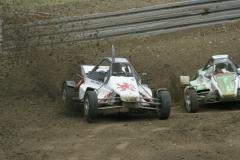 img_8924-em-autocross-matschenberg
