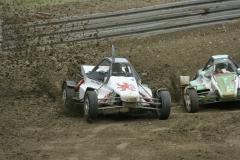 img_8924_1-em-autocross-matschenberg