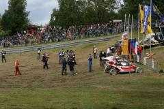 img_9131-em-autocross-matschenberg