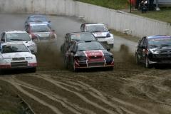 img_9132-em-autocross-matschenberg