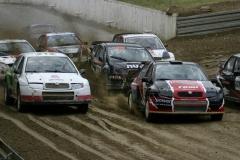 img_9134-em-autocross-matschenberg