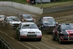 img_9135-em-autocross-matschenberg
