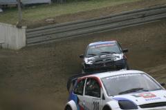 img_9139-em-autocross-matschenberg
