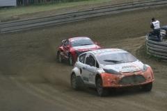 img_9143-em-autocross-matschenberg