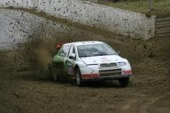 img_9146-em-autocross-matschenberg