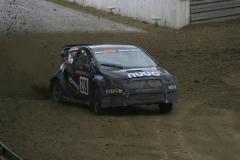 img_9148-em-autocross-matschenberg