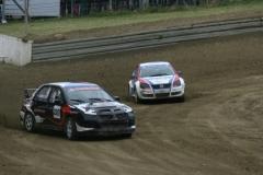 img_9149-em-autocross-matschenberg