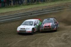 img_9152-em-autocross-matschenberg