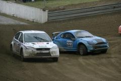 img_9155-em-autocross-matschenberg