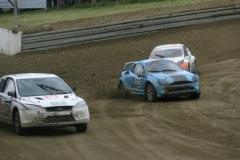 img_9158-em-autocross-matschenberg