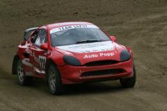 img_9159-em-autocross-matschenberg