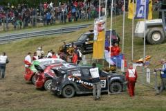 img_9168-em-autocross-matschenberg