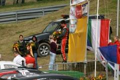 img_9169-em-autocross-matschenberg