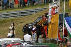 img_9170-em-autocross-matschenberg