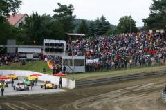 img_9172-em-autocross-matschenberg