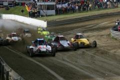 img_9174-em-autocross-matschenberg