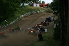 img_9177-em-autocross-matschenberg