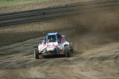 img_9178-em-autocross-matschenberg